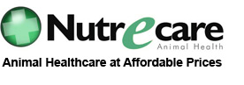 Nutrecare