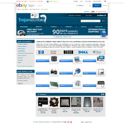 Trojan-Solutions-Ltd-ebay-shop-design