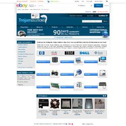Trojan-Solutions-Ltd-ebay-shop-design