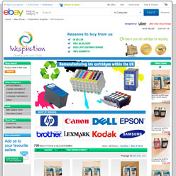 Inkspiration-ebay-shop-front-design