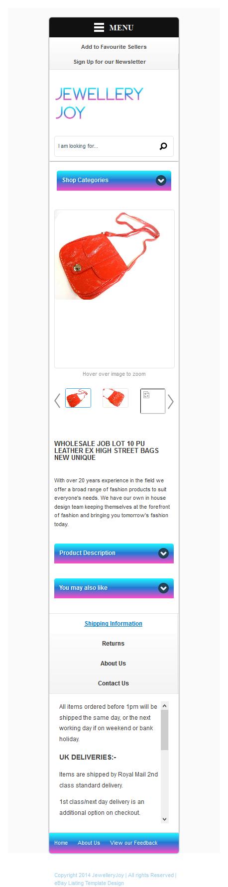 Smartphone_ebay_item_template