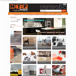 ManchesterTiles-Plumbing-store-design-on-eBay-2014-11-20-15-25-11