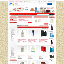 Red-Label-Outlet-store-design-eBay