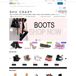 Shoes-Boots-items-in-Shu-Crazy-store-on-eBay