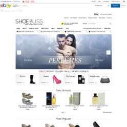 Stiletto-Heels-High-heel-items-in-shoeblissuk-store-on-eBay
