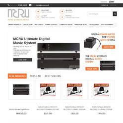 The-MCRU-Shop-ebay-store-design1