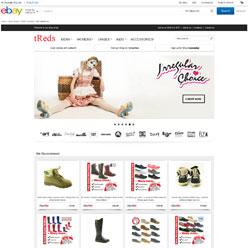 items-in-tReds-Footwear-store-on-eBay