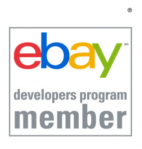 ebay developer member