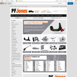 2-PF-Jones-Manchester-Towbar-UK-store-on-eBay