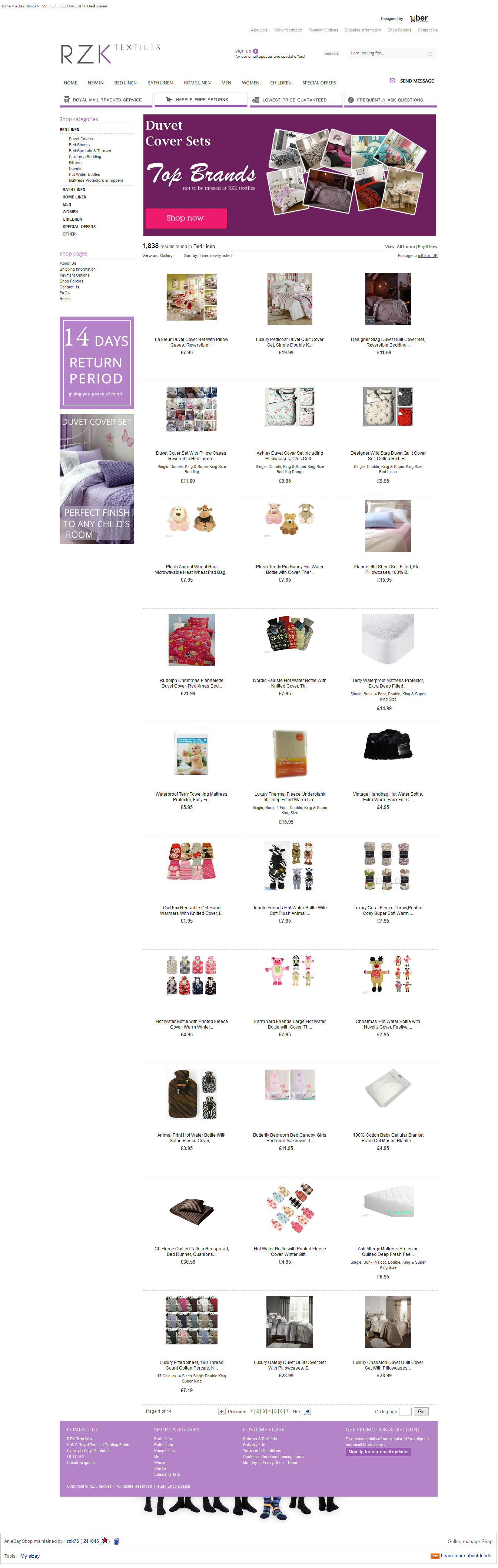 RZK_ebay-shop-design-category-view