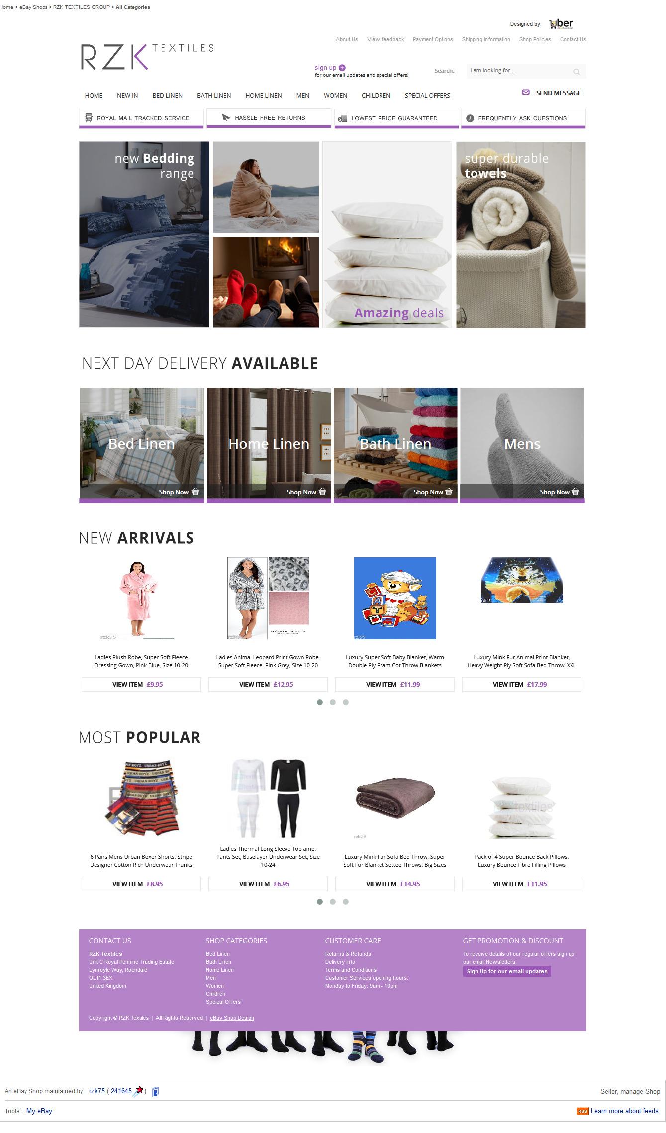 RZK_ebay-shop-design
