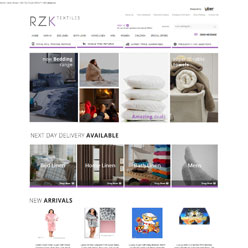 RZK_ebay-shop-design