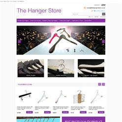 Coat-Hangers-Store-ebay-design