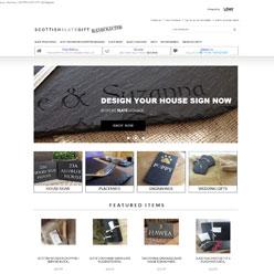SCOTTISH-SLATE-GIFT-home-page-design