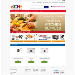 eZoneTrading-ebay-shop-front-design