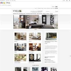 stores-ebay-co-uk-Vida-Homes1