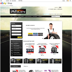 Tyre-Specialists-ebay-shop-design-home-page2