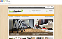 Best-4-flooring-ebay-shop-design-template-min___