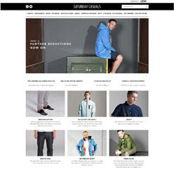 Saturday-Casuals-home-page-shop-design-ebay-thumb-min__