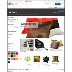 Red-Rainbow-Cushions-Home-page
