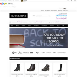 Peppermint-ebay-shop-design-store-front-design