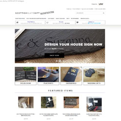 SCOTTISH-SLATE-GIFT-home-page-design